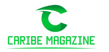 Caribe Magazine